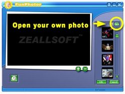 funny photos - funny photos tools, free to try
